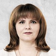 Данила-Мастер Москва