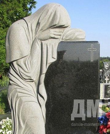 Цены на памятники самара к центру памятники в спб изготовление штендера в