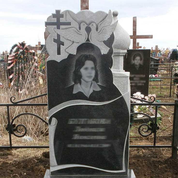 Цена на памятники цены челябинск Артём цены на памятники в могилеве в январе