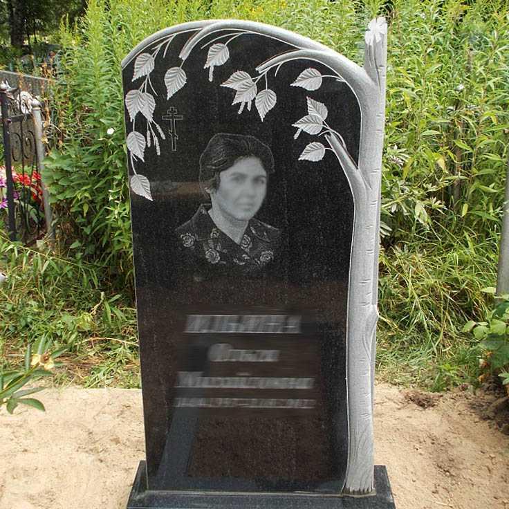 Памятники гранитные фото ч    посредников купить надгробные памятники рязань