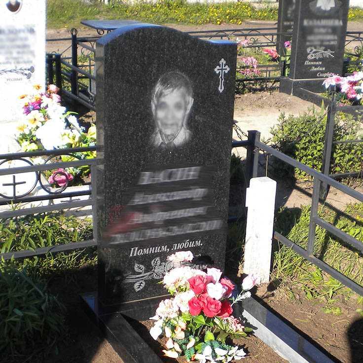 Цены на памятники нижний новгород я Одинцово изготовление памятников в ростове павлодаре