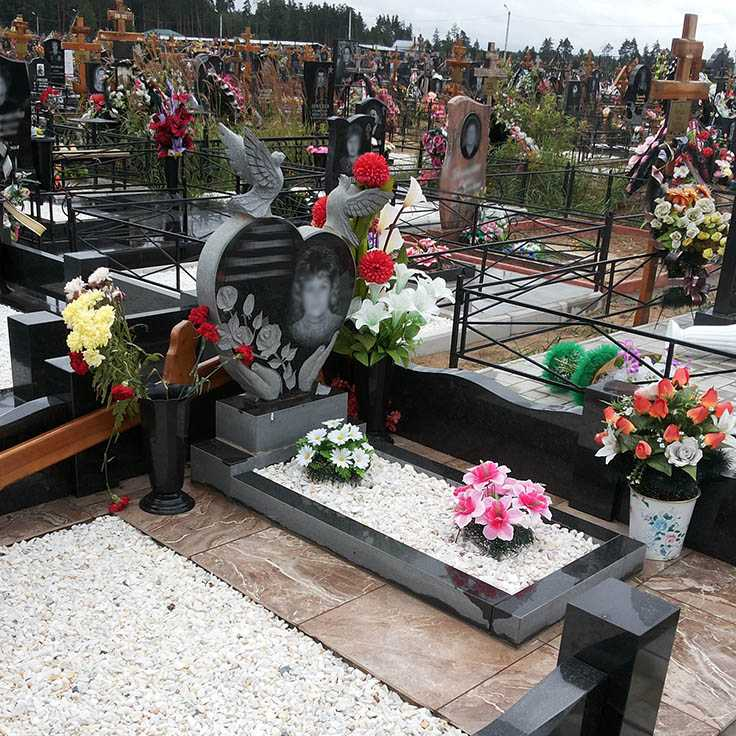 Цена на памятники на недорого Ковров без посредников заказать себе памятник смоленск