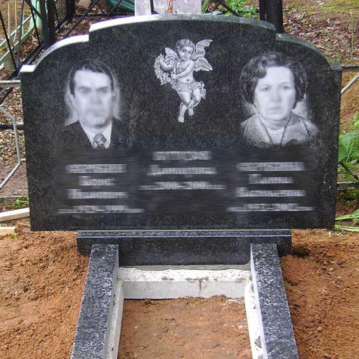 Памятники на могилу каталог орел изготовление и установка памятников в энгельсе