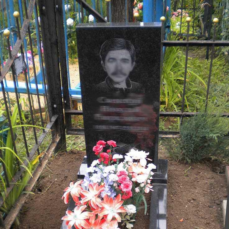 Данила мастер памятники цена йошкар гранитные памятники на кладбище белорецк