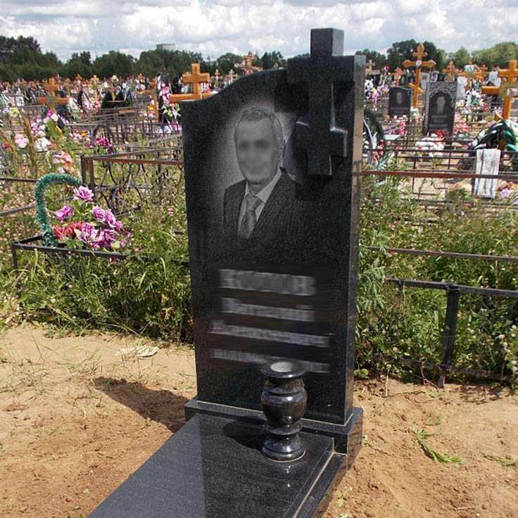 Цена на памятники на могилу фото 4 кв м цены на памятники ярославль шостке