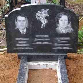 Цена на памятники цены саратов йошкар гранитные памятники с крестом пенза