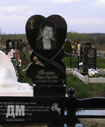 надгробные памятники якутск