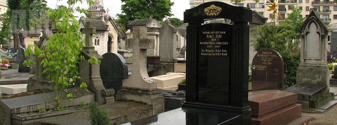 Памятники недорого москва врачу двойные памятники из гранита т