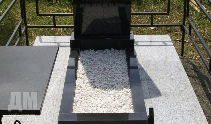 Установка надгробных памятников в центре города изготовление памятников работа элиста