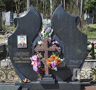 Памятники надгробные фото 9 кв цена на памятники брянска г