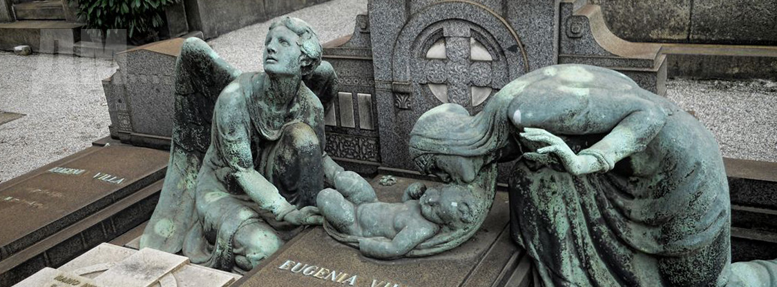 Цены на памятники спб у хозяина заказать ретушь для памятника
