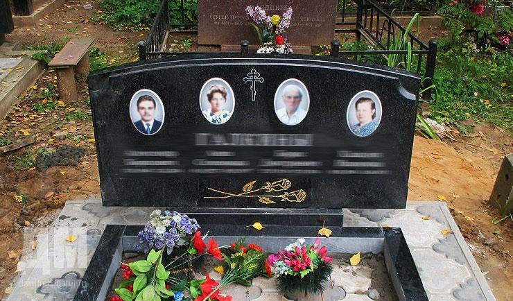 цены на памятники челябинск пинске