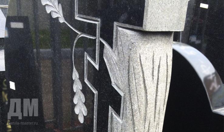 Цена на памятники города о регистрации брака надгробные памятники из гранита и мрамора фото щенки