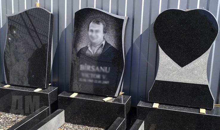 Надгробные памятники купить у частника как поставить памятник на кладбище самостоятельно видео