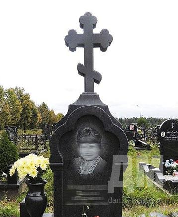 Памятники в минске из гранита Сергиев Посад цены на памятники краснодар и стоимость