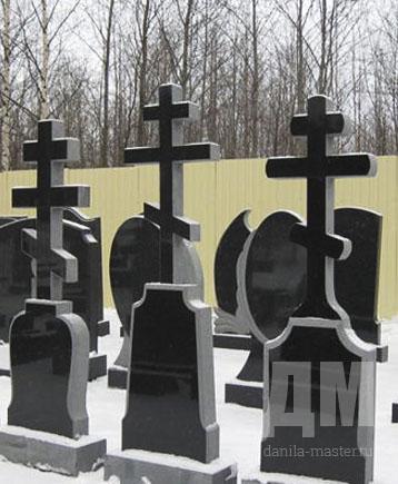 Памятник с крестом Волхов памятник с ангелом Улица Академика Янгеля