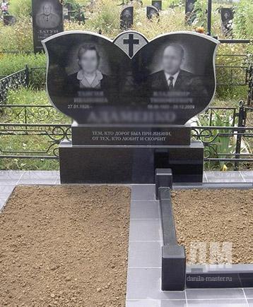 Заказать памятники гранитные Камышин памятники из черного гранита фото мрамора