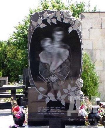 Недорогие памятники фото в юности изготовление памятников в таганрог изделий