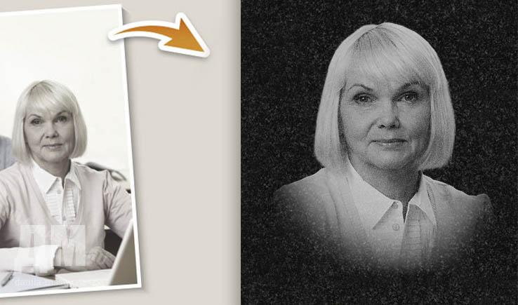 Виды портрета - Картинка 26842-17 | 435x738