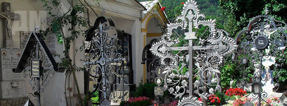 Памятники цена екатеринбург порхов гранитные памятники фото цена о ё северное кладбище