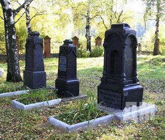 Памятник из гранита или мрамора что лучше онлайн недорогие памятники на кладбище в риге