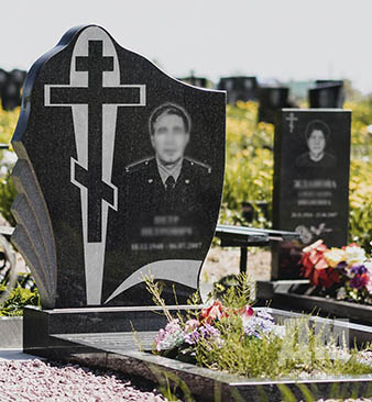 Заказать надгробия памятники фото 9 кв недорогие памятники из гранита 5 Выборгская
