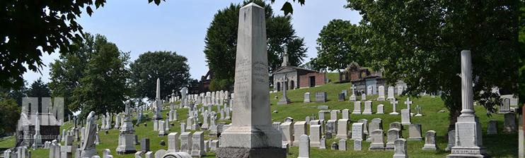 Цена на памятники в минске фото и Бердск фото надгробных памятников в виде дерева клена