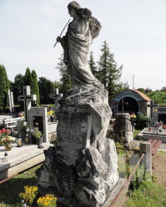 Цена на памятники ярославль в 2018 году заказать памятник могилев