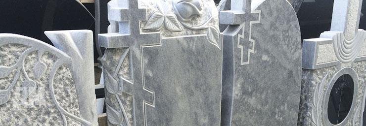 Памятник из гранита Суровикино надгробие для симс 2