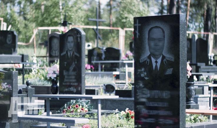 Памятники на могилу нижний тагил памятники в ярославле ангел каталог