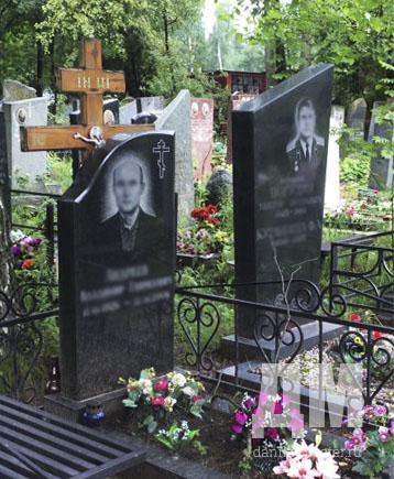 Памятники на могилу фото и цены москва йошкар памятник неизвестному солдату в москве история