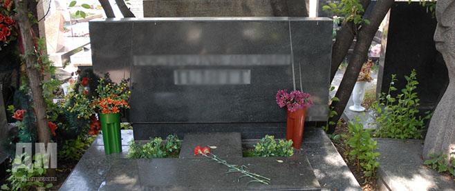 Цены на памятники московской области гранитные мастерские отзывы область
