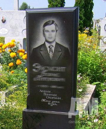 Образцы памятников на могилу ангелочка стерлитамак Лампадка из покостовского гранита Братск