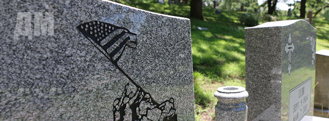 Гранитные памятники рисунки пенза заказать памятник на кладбище в уфе