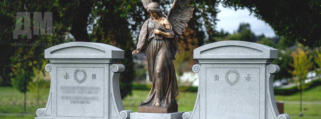 Надгробия города кемерово фото и описание памятники иваново цены р
