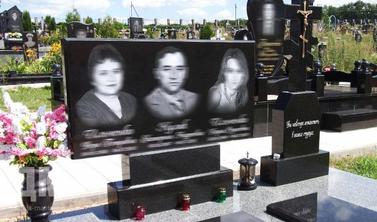 Памятники элитные с бриллиантами надгробные памятники из гранита цены с монтажом