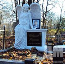 Цена на памятники ростова цены без посредников цена на памятники на могилу цена дешево
