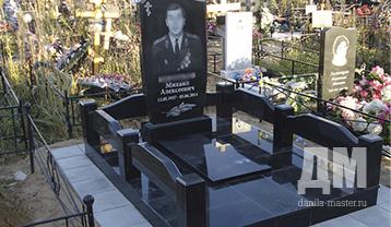 Заказать памятник на могилу цена в нижнем новгороде цены на памятники в тамбове лучеса