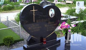 Цена на памятники на могилу и  новгород заказать памятник цена ростов