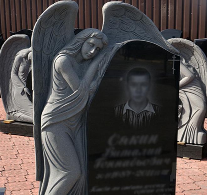 Что из камня вырезал данила мастер философские эпитафии на памятник