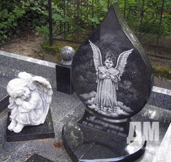 Где купить памятник у ребенка цены на памятники самары россии