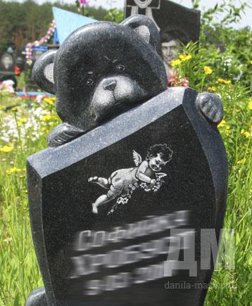 Памятники с ангелом на могилу детский ростов памятники из гранита на заказ россия