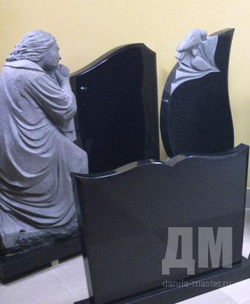Цены на памятники белгород Новый Уренгой памятники фото и цены саратов 32