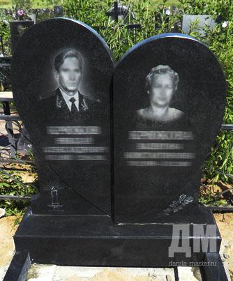 Памятники в брянске цены Обнинск заказать памятник нижний орел
