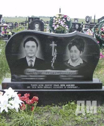 Заказать памятник в спб Обнинск гранитные памятники в ростове альтуфьево