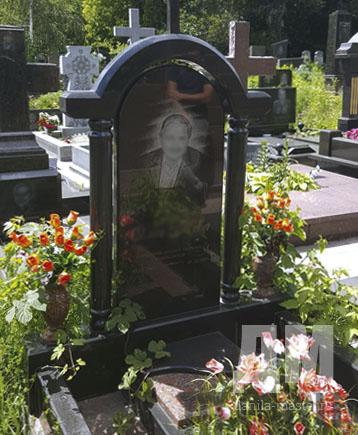 Памятники на кладбище фото цена 2018 купить памятник тамбов