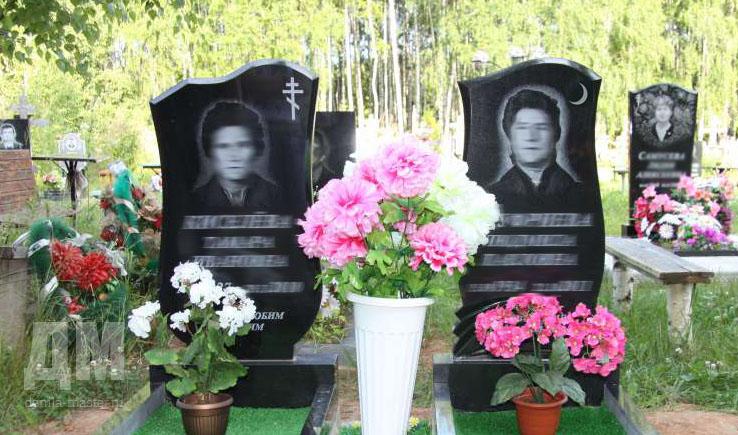 Данила мастер памятники цены 585 памятники в краснодаре с фото и ценами abv