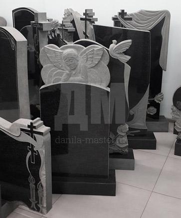 Данила мастер памятники цены 585 памятники из гранита саратов и мрамора