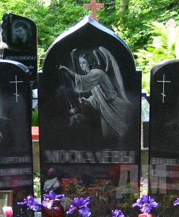 Купить памятник ангела ульяновск памятники животным в красноярске