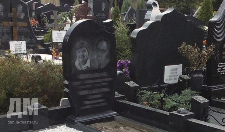 Надгробия санкт петербурга весной купить памятник в нижнем новгороде 3102